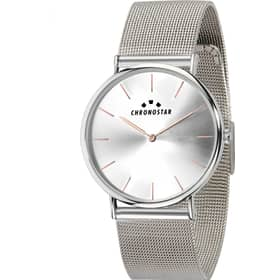 CHRONOSTAR PREPPY WATCH - R3753252511