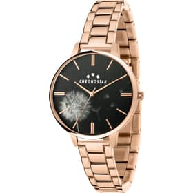 CHRONOSTAR GLAMOUR WATCH - R3753267506