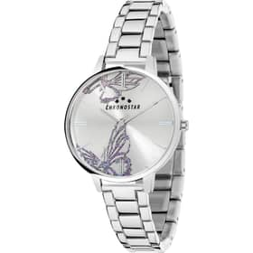 CHRONOSTAR GLAMOUR WATCH - R3753267507