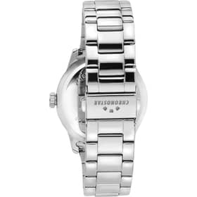 CHRONOSTAR URANO WATCH - R3753270005