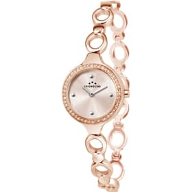 CHRONOSTAR SELENA WATCH - R3753275501