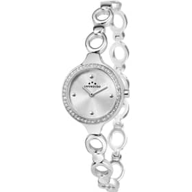 CHRONOSTAR SELENA WATCH - R3753275502