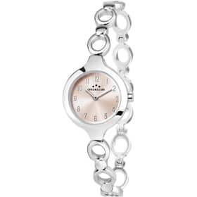 CHRONOSTAR SELENA WATCH - R3753275503