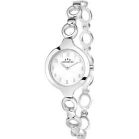 CHRONOSTAR SELENA WATCH - R3753275504