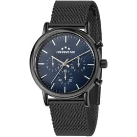 CHRONOSTAR POLARIS WATCH - R3753276001