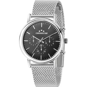 CHRONOSTAR POLARIS WATCH - R3753276002