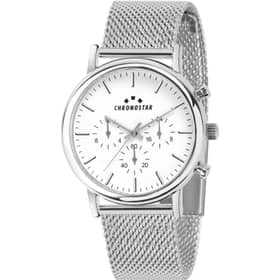CHRONOSTAR POLARIS WATCH - R3753276003