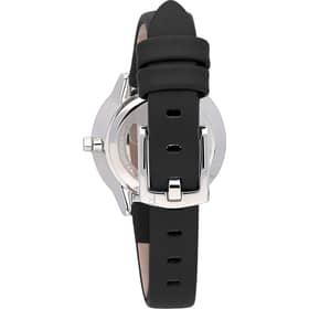 FURLA METROPOLIS WATCH - R4251102543