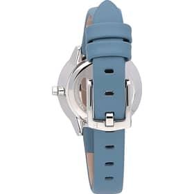 FURLA METROPOLIS WATCH - R4251102544