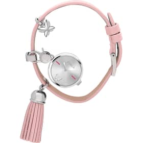 OROLOGIO FURLA STACY - R4251115503