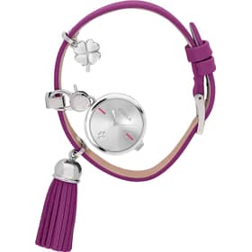 OROLOGIO FURLA STACY - R4251115504