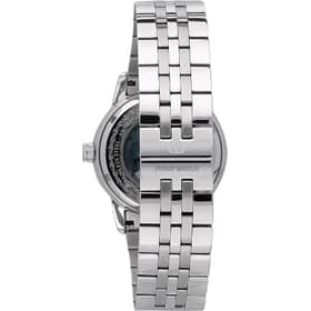 OROLOGIO PHILIP WATCH ANNIVERSARY - R8223150001