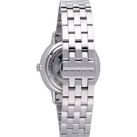 OROLOGIO PHILIP WATCH TRUMAN - R8223595002