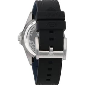 OROLOGIO PHILIP WATCH SEALION - R8251209001
