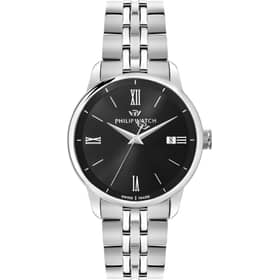 RELOJ PHILIP WATCH ANNIVERSARY - R8253150001