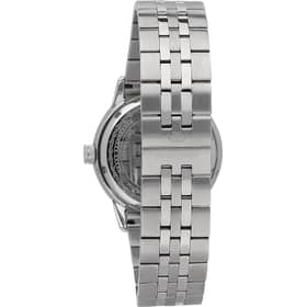 PHILIP WATCH ANNIVERSARY WATCH - R8253150001