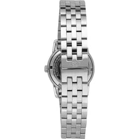 PHILIP WATCH ANNIVERSARY WATCH - R8253150501