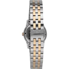 RELOJ PHILIP WATCH ANNIVERSARY - R8253150502