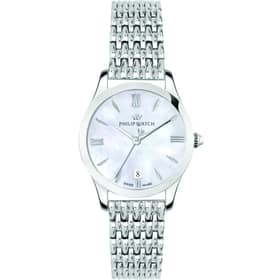 OROLOGIO PHILIP WATCH GRACE - R8253208504