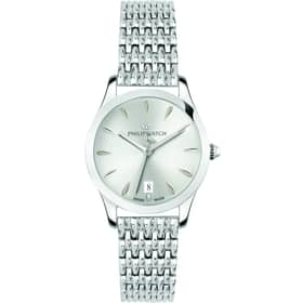 MONTRE PHILIP WATCH GRACE - R8253208505