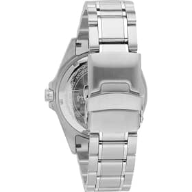OROLOGIO PHILIP WATCH SEALION - R8253209003