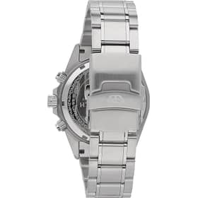 OROLOGIO PHILIP WATCH SEALION - R8273609002