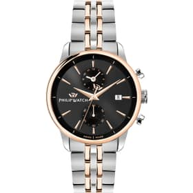 RELOJ PHILIP WATCH ANNIVERSARY - R8273650001