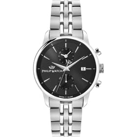 MONTRE PHILIP WATCH ANNIVERSARY - R8273650002