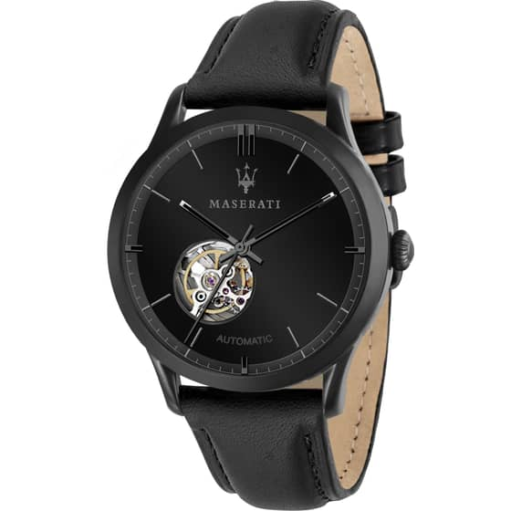 MASERATI RICORDO WATCH - R8821133001