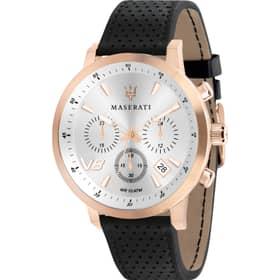 MASERATI GT WATCH - R8871134001