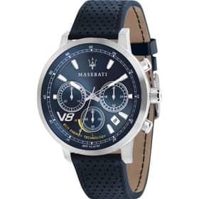 MASERATI GT WATCH - R8871134002