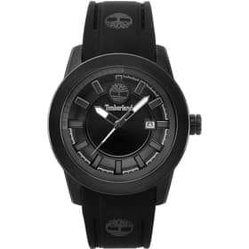 OROLOGIO TIMBERLAND FENWAY - TBL.15355JSB/02P
