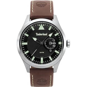 OROLOGIO TIMBERLAND MARMONT - TBL.15361JS/02