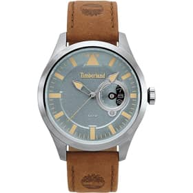 OROLOGIO TIMBERLAND MARMONT - TBL.15361JS/03