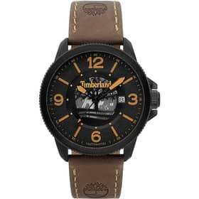 TIMBERLAND BIDDEFORD WATCH - TBL.15421JSB/02