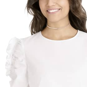 COLLAR SWAROVSKI LIFELONG - 5392925