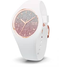 Orologio ICE-WATCH ICE LO - 013427