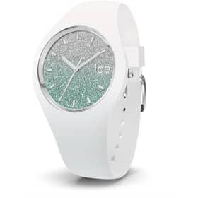 Orologio ICE-WATCH ICE LO - 013430