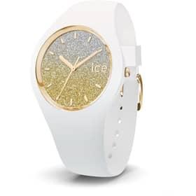 Orologio ICE-WATCH ICE LO - 013432