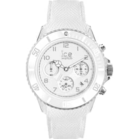 OROLOGIO ICE-WATCH ICE DUNE - 014217