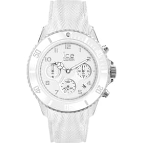 OROLOGIO ICE-WATCH ICE DUNE - 014223