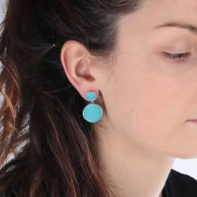 MORELLATO PERFETTA EARRINGS - SALX04
