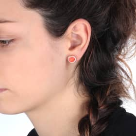 MORELLATO PERFETTA EARRINGS - SALX17