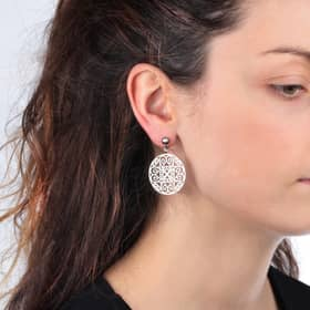 PENDIENTES MORELLATO ARIE - SALT03