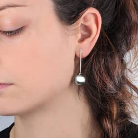 MORELLATO BOULE EARRINGS - SALY06