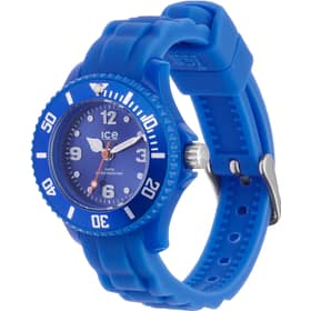 Orologio ICE-WATCH FOREVER - 000125
