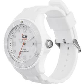 OROLOGIO ICE-WATCH FOREVER - 144