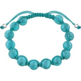 BRACELET BLUESPIRIT MY SOUL - P.15N905000100