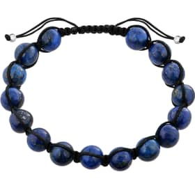 BRACCIALE BLUESPIRIT MY SOUL - P.15N905000105