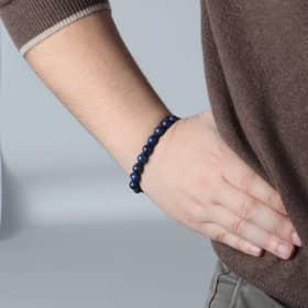 BRACELET BLUESPIRIT MY SOUL - P.15N905000105